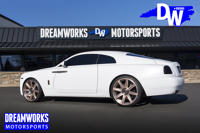 odell-beckam-jr-rolls-royce-wraith-matte-white-by-dreamworks-motorosports-17_31500169582_o.jpg