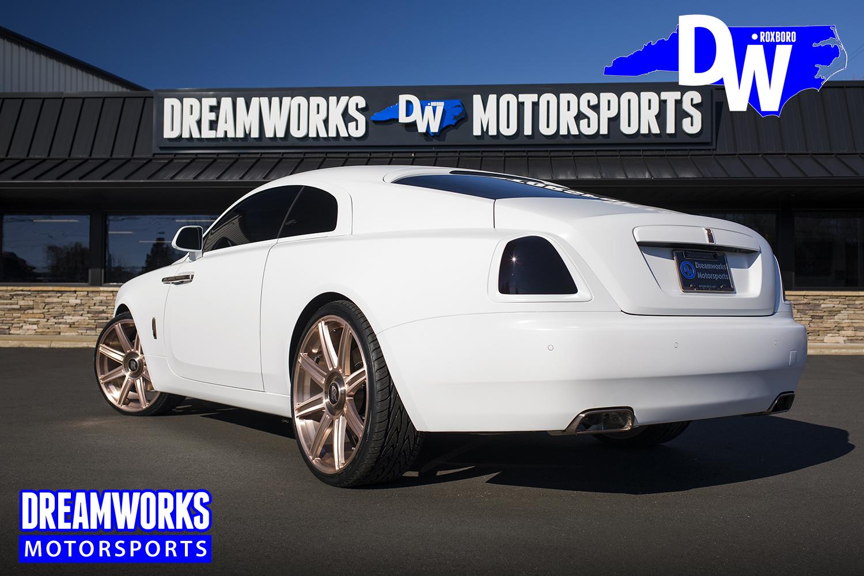 odell-beckam-jr-rolls-royce-wraith-matte-white-by-dreamworks-motorosports-20_31530810901_o.jpg