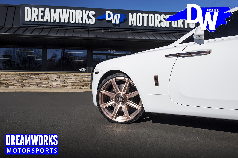 odell-beckam-jr-rolls-royce-wraith-matte-white-by-dreamworks-motorosports-21_31500169202_o.jpg
