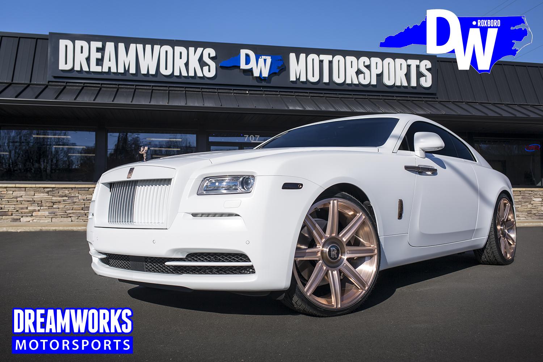 odell-beckam-jr-rolls-royce-wraith-matte-white-by-dreamworks-motorosports-25_31609703096_o.jpg