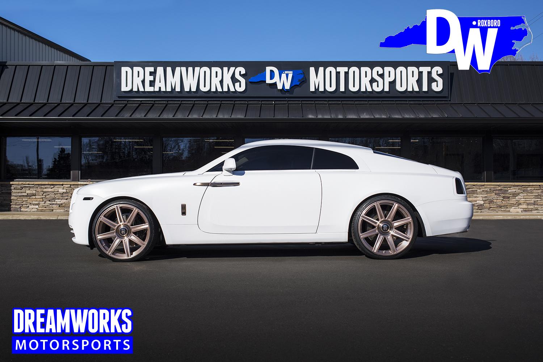 odell-beckam-jr-rolls-royce-wraith-matte-white-by-dreamworks-motorosports-26_31609703576_o.jpg