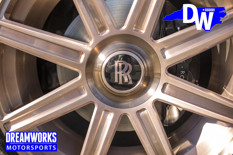 odell-beckam-jr-rolls-royce-wraith-matte-white-by-dreamworks-motorosports-27_31500194912_o.jpg