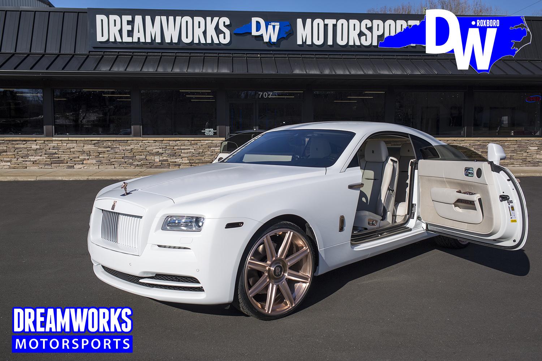 odell-beckam-jr-rolls-royce-wraith-matte-white-by-dreamworks-motorosports-32_31646540875_o.jpg