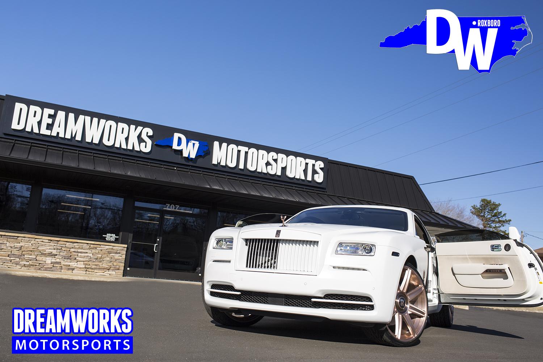 odell-beckam-jr-rolls-royce-wraith-matte-white-by-dreamworks-motorosports-33_30805078614_o.jpg