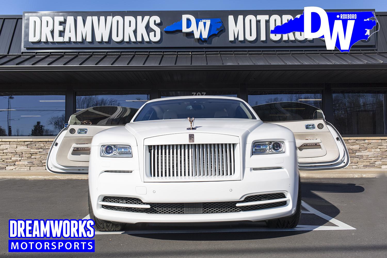 odell-beckam-jr-rolls-royce-wraith-matte-white-by-dreamworks-motorosports-37_31646540345_o.jpg