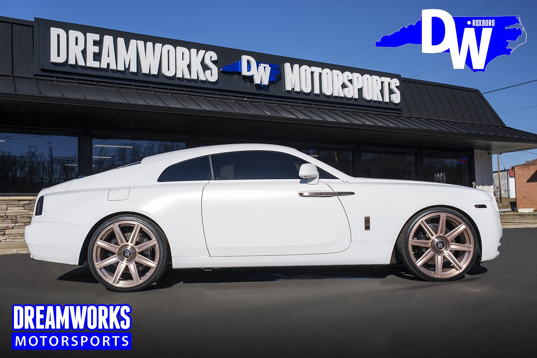 odell-beckam-jr-rolls-royce-wraith-matte-white-by-dreamworks-motorosports-38_30805078384_o.jpg