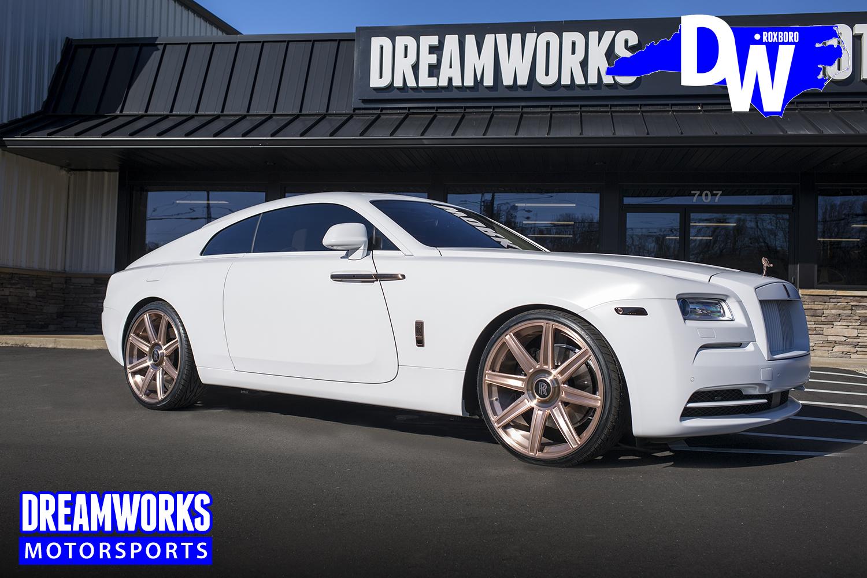 odell-beckam-jr-rolls-royce-wraith-matte-white-by-dreamworks-motorosports-39_31646540165_o.jpg