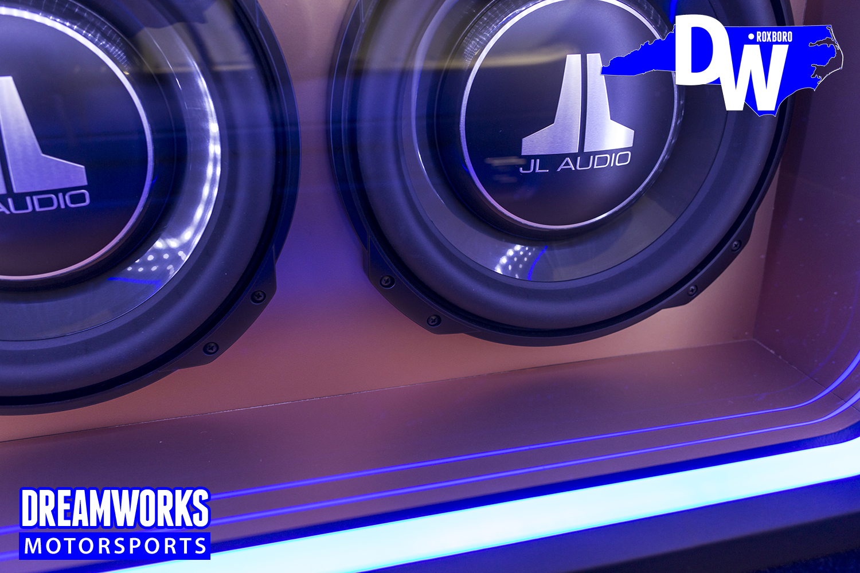 odell-beckam-jr-rolls-royce-wraith-matte-white-by-dreamworks-motorosports-45_31646541265_o.jpg