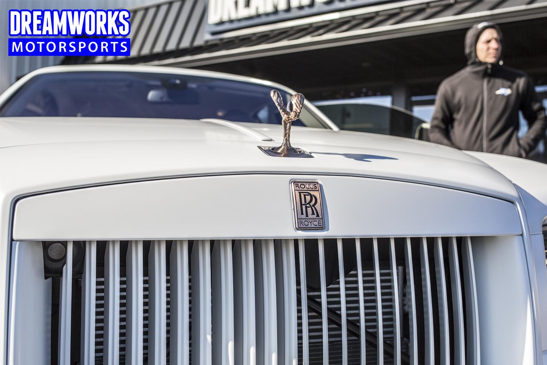 odell-beckham-jr-rolls-royce-wraith-by-dreamworks-motorsports_31274079300_o.jpg