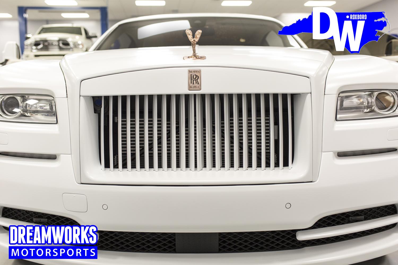 odell-beckham-jr-rolls-royce-wraith-by-dreamworks-motorsports-59_31500037112_o.jpg