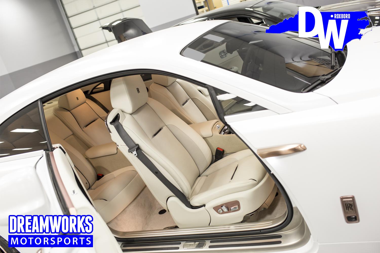 odell-beckham-jr-rolls-royce-wraith-by-dreamworks-motorsports-60_31646385595_o.jpg