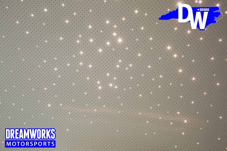 odell-beckham-jr-rolls-royce-wraith-by-dreamworks-motorsports-75_31530692541_o.jpg