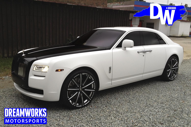 Ed-Davis-Rolls-Royce-by-Dreamworks-Motorsports-1.jpg