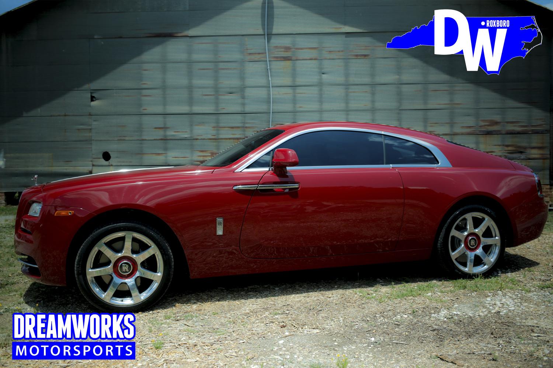 John-Wall-Rolls-Royce-Wraith-by-Dreamworks-Motorsports-2.jpg
