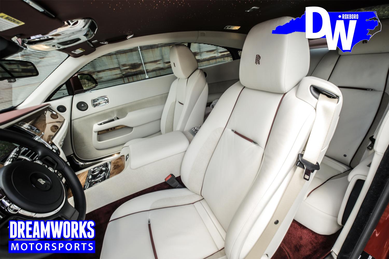 John-Wall-Rolls-Royce-Wraith-by-Dreamworks-Motorsports-6.jpg