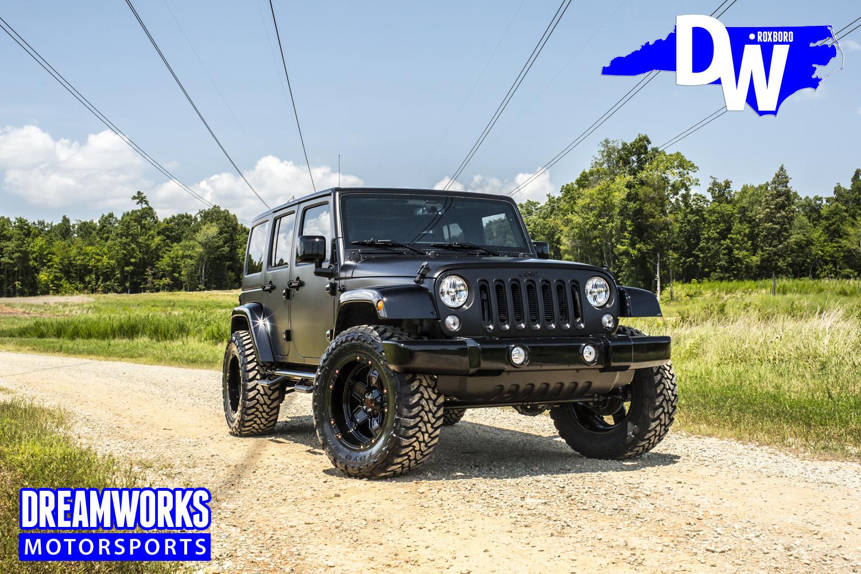 Gerald-Wallace-Matte-Black-Jeep-Wrangler-by-Dreamworks-Motorsports-3.jpg
