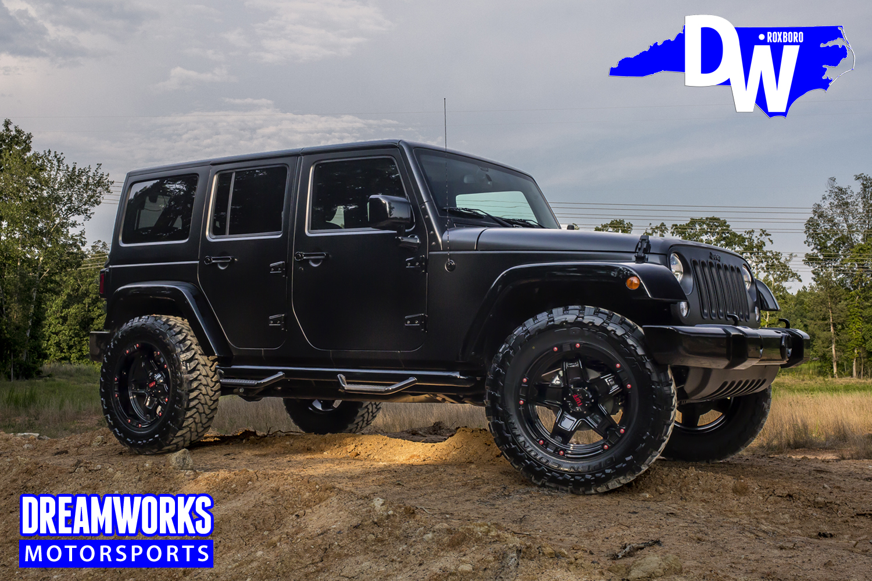 Gerald-Wallace-Matte-Black-Jeep-Wrangler-by-Dreamworks-Motorsports.jpg