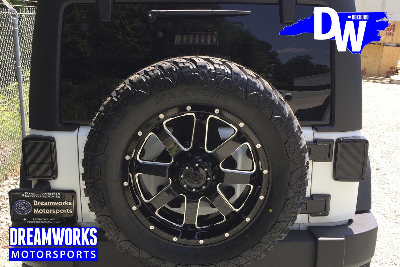 Justin-Watts-2015-Jeep-Wrangler-by-Dreamworksmotorsports-9.jpg
