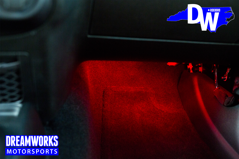 Gerald-Wallace-Black-Jeep-Wrangler-by-Dreamworks-Motorsports-13.jpg