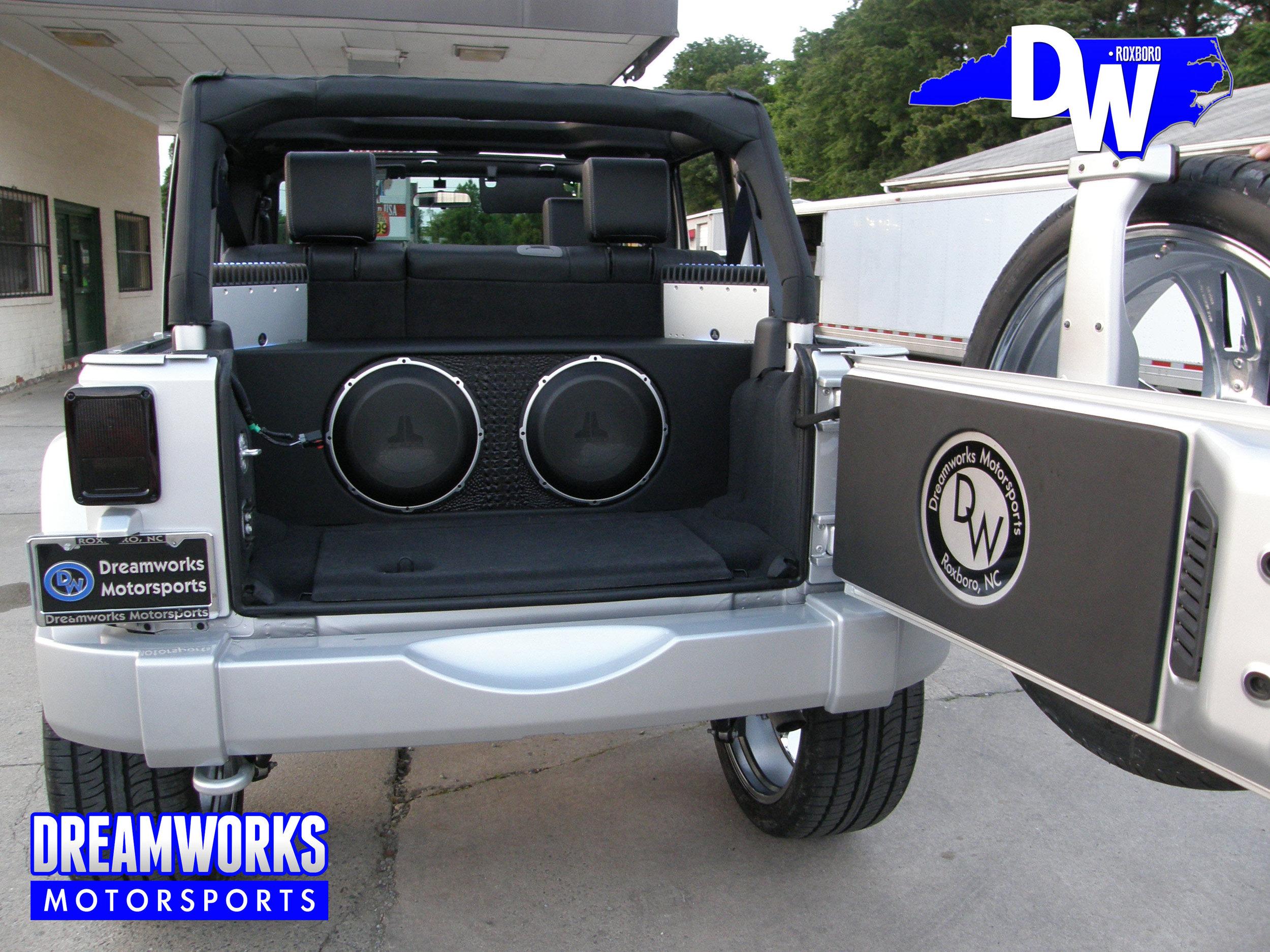 jordan-hill-jeep-by-Dreamworksmotorsports-3.jpg