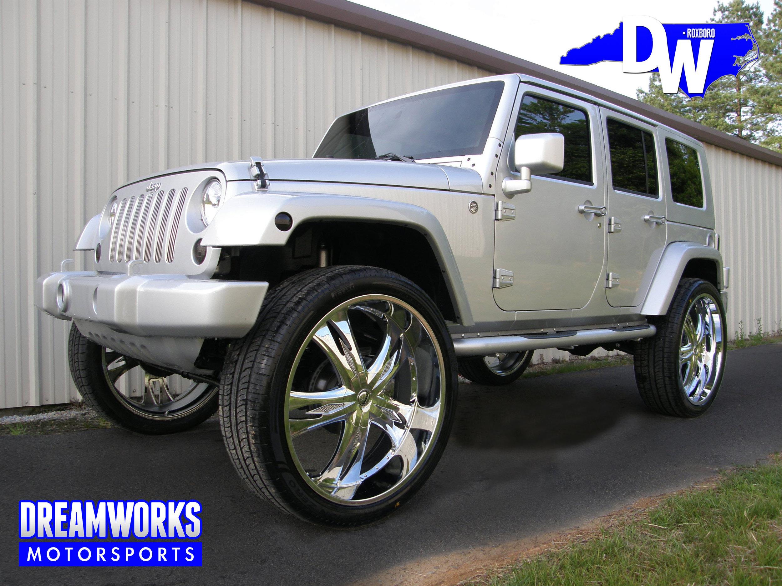 jordan-hill-jeep-by-Dreamworksmotorsports-15.jpg