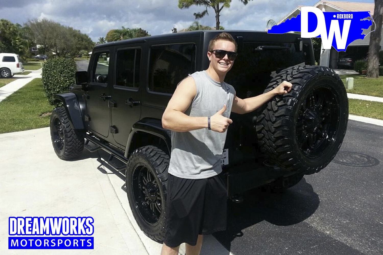 Cody-Parkley-Jeep-Wrangler-By-Dreamworks-Motorsports-6.jpg
