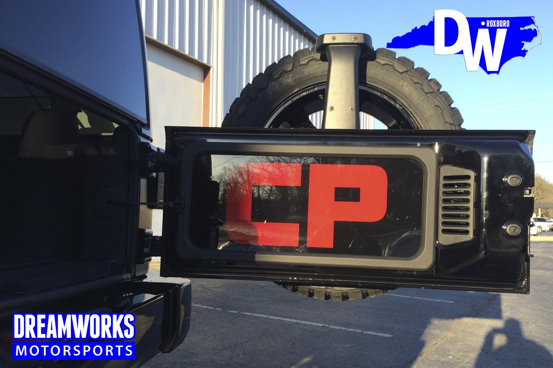 Cody-Parkley-Jeep-Wrangler-By-Dreamworks-Motorsports-10.jpg