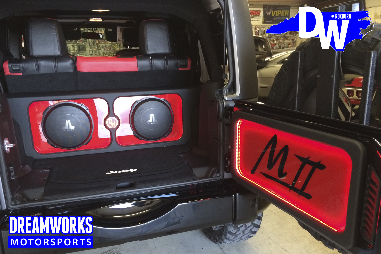 Marcus-Smiths-Jeep-Wrangler-By-Dreamworks-Motorsports-3.jpg