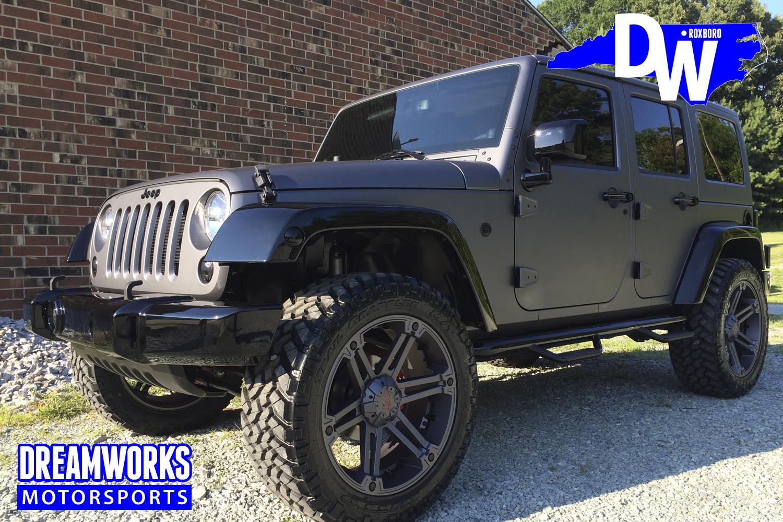 Marcus-Smiths-Jeep-Wrangler-By-Dreamworks-Motorsports-9.jpg