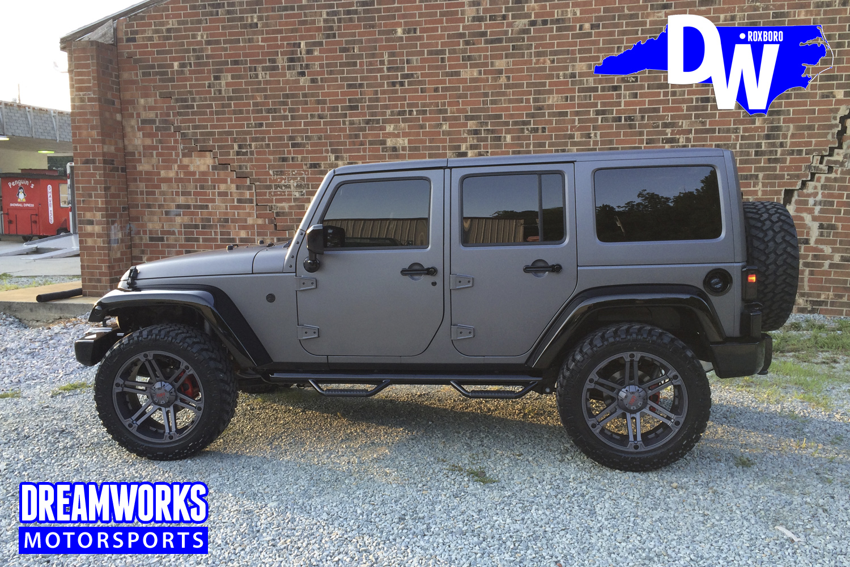 Marcus-Smiths-Jeep-Wrangler-By-Dreamworks-Motorsports-13.jpg
