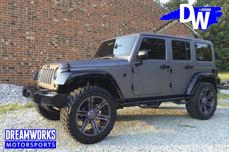 Marcus-Smiths-Jeep-Wrangler-By-Dreamworks-Motorsports-15.jpg