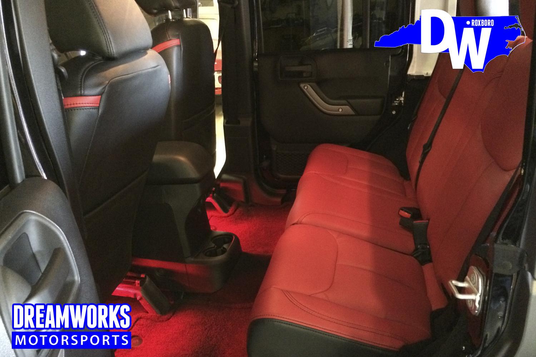 Marcus-Smiths-Jeep-Wrangler-By-Dreamworks-Motorsports-18.jpg