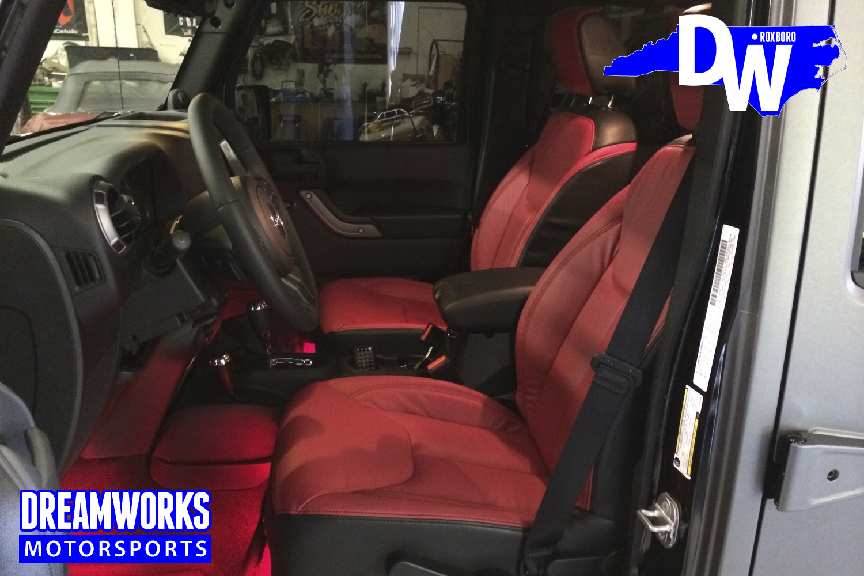 Marcus-Smiths-Jeep-Wrangler-By-Dreamworks-Motorsports-20.jpg