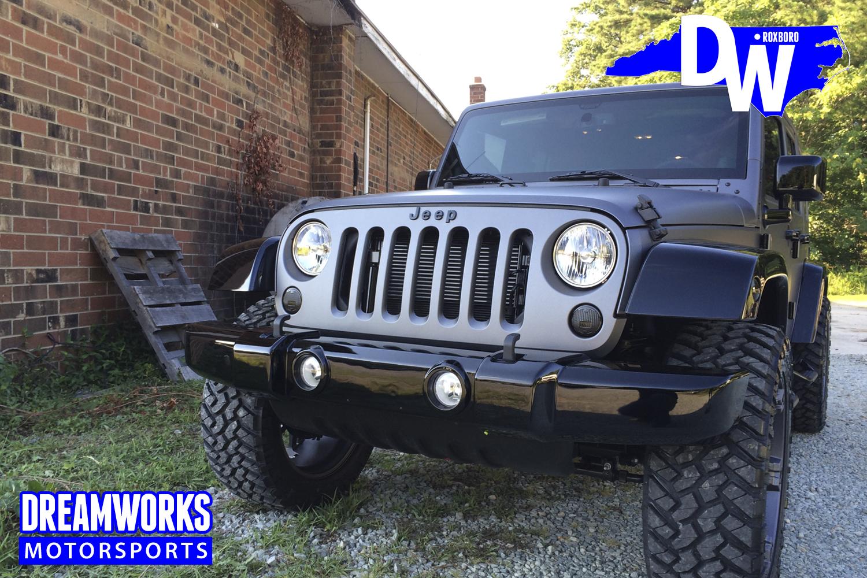 Marcus-Smiths-Jeep-Wrangler-By-Dreamworks-Motorsports-23.jpg