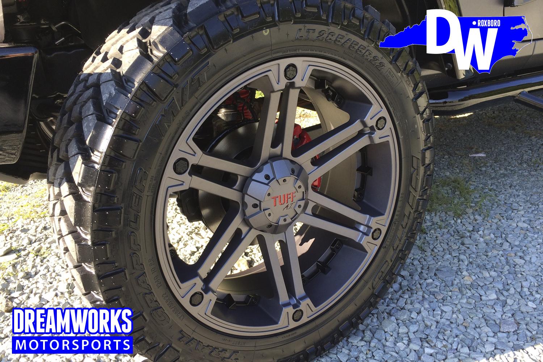 Marcus-Smiths-Jeep-Wrangler-By-Dreamworks-Motorsports-2.jpg