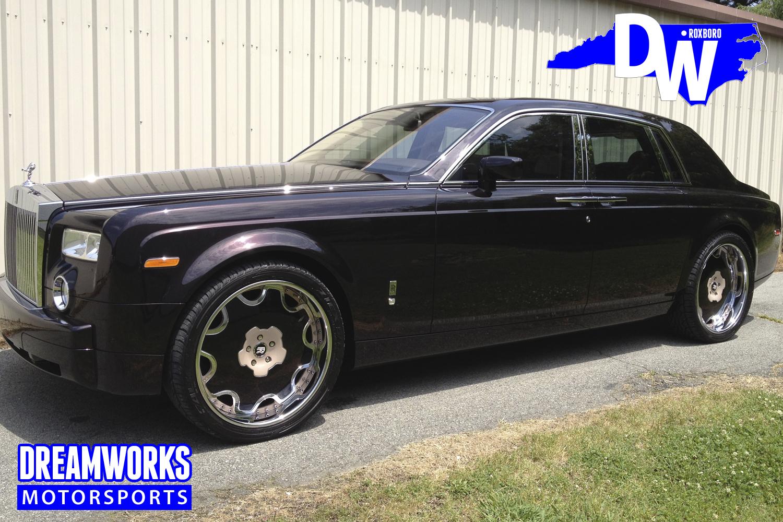 Big-Tex-Rolls-Royce-By-Dreamworks-Motorsports-3.jpg