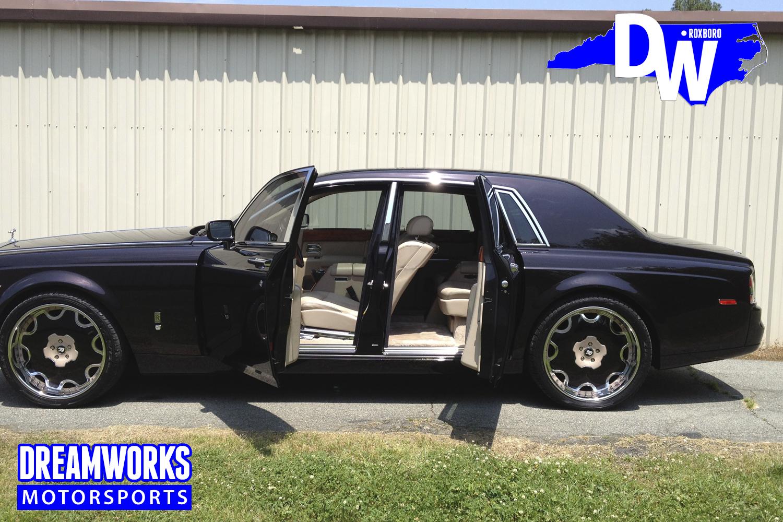 Big-Tex-Rolls-Royce-By-Dreamworks-Motorsports-2.jpg