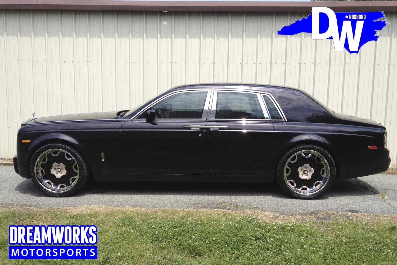 Big-Tex-Rolls-Royce-By-Dreamworks-Motorsports-1.jpg