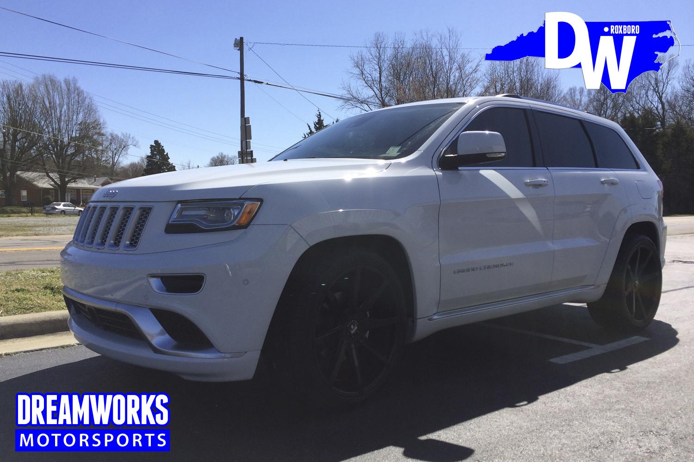 Jeep-Cherokee-By-Dreamworks-Motorsports-6.jpg