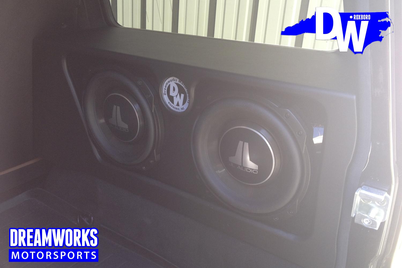 Jahri-Evens-Mercedes-By-Dreamworks-Motorsports-6.jpg