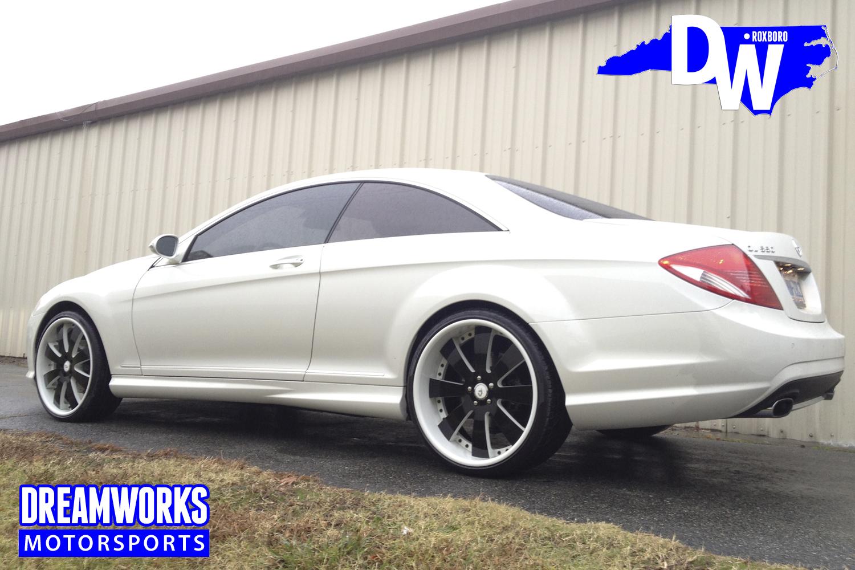 Mercedes-Cl-500-By-Dreamworks-Motorsports-3.jpg