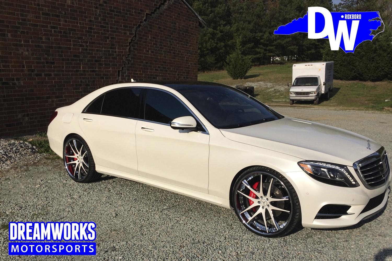 Mercedes-S-550-Sedan-By-Dreamworks-Motorsports-5.jpg