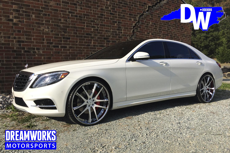 Mercedes-S-550-Sedan-By-Dreamworks-Motorsports-10.jpg