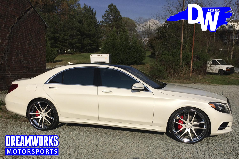 Mercedes-S-550-Sedan-By-Dreamworks-Motorsports-11.jpg