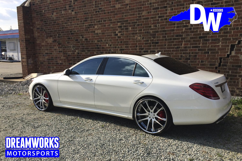 Mercedes-S-550-Sedan-By-Dreamworks-Motorsports-13.jpg