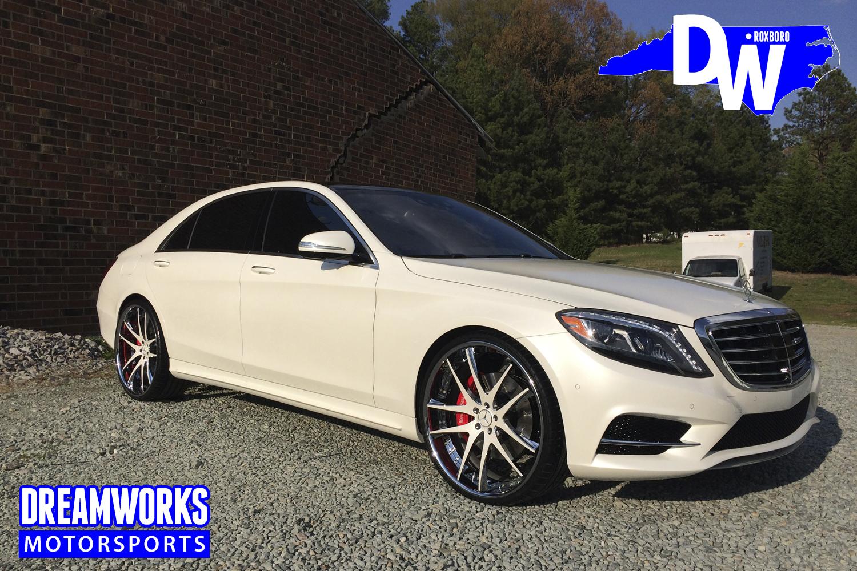 Mercedes-S-550-Sedan-By-Dreamworks-Motorsports-12.jpg