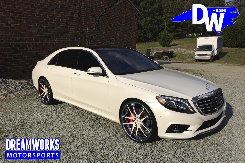 Mercedes-S-550-Sedan-By-Dreamworks-Motorsports-14.jpg