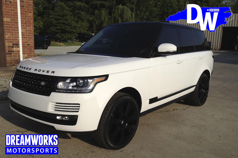 Demar-Derozan-Range-Rover-By-Dreamworks-Motorsports-4.jpg