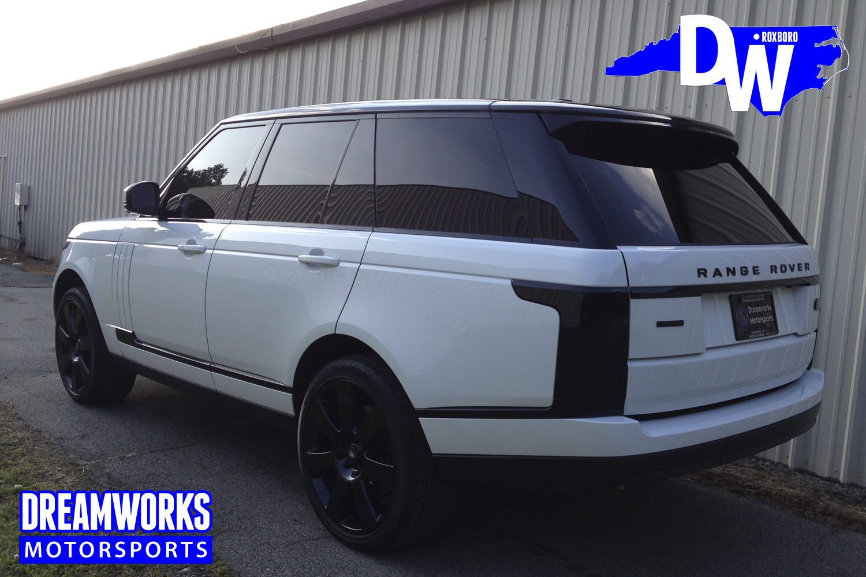 Demar-Derozan-Range-Rover-By-Dreamworks-Motorsports-7.jpg