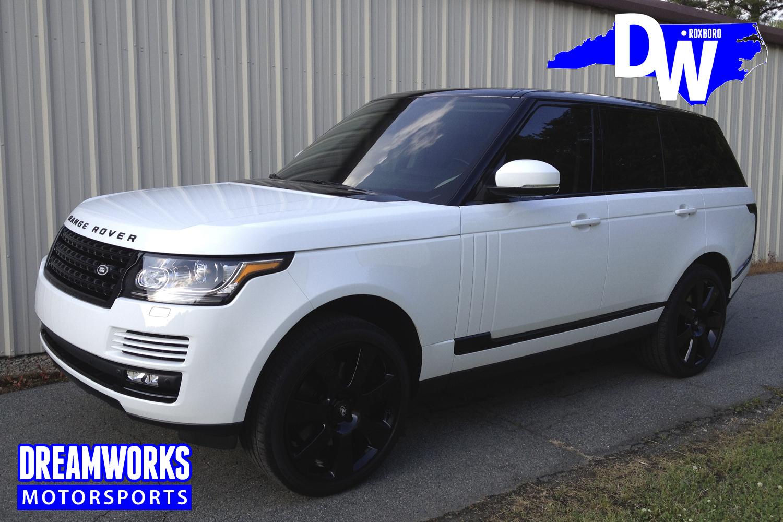 Demar-Derozan-Range-Rover-By-Dreamworks-Motorsports-10.jpg